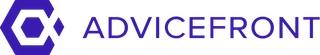Advicefront+logo.jpg