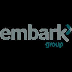 Embark Group logo.png