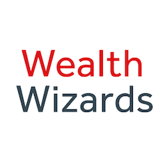 Wealth Wizards logo.png