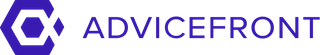 Advicefront logo.png