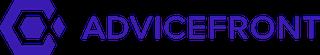 Advicefront logo.png