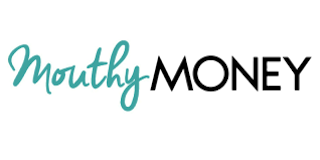 Mouthy Money logo.png