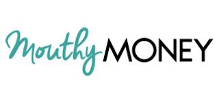 Mouthy Money logo.png