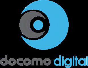 Docomo Digital logo.png