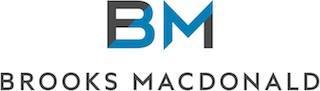 Brooks Macdonald logo.jpg