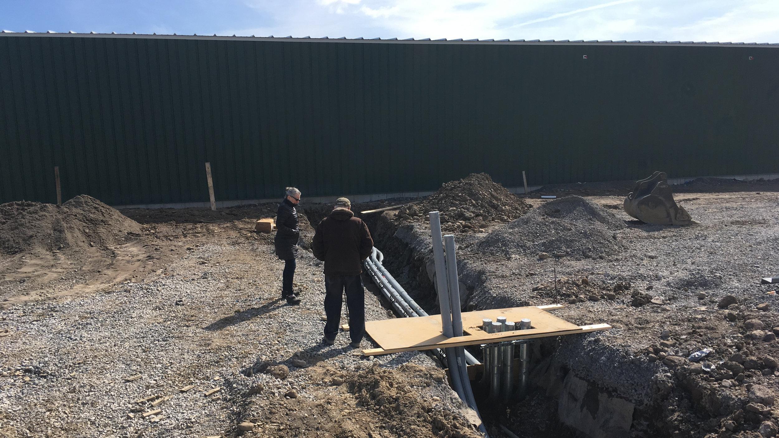 Construction 20190404_5345_2.JPG