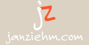 Logo_white_300x220s.png