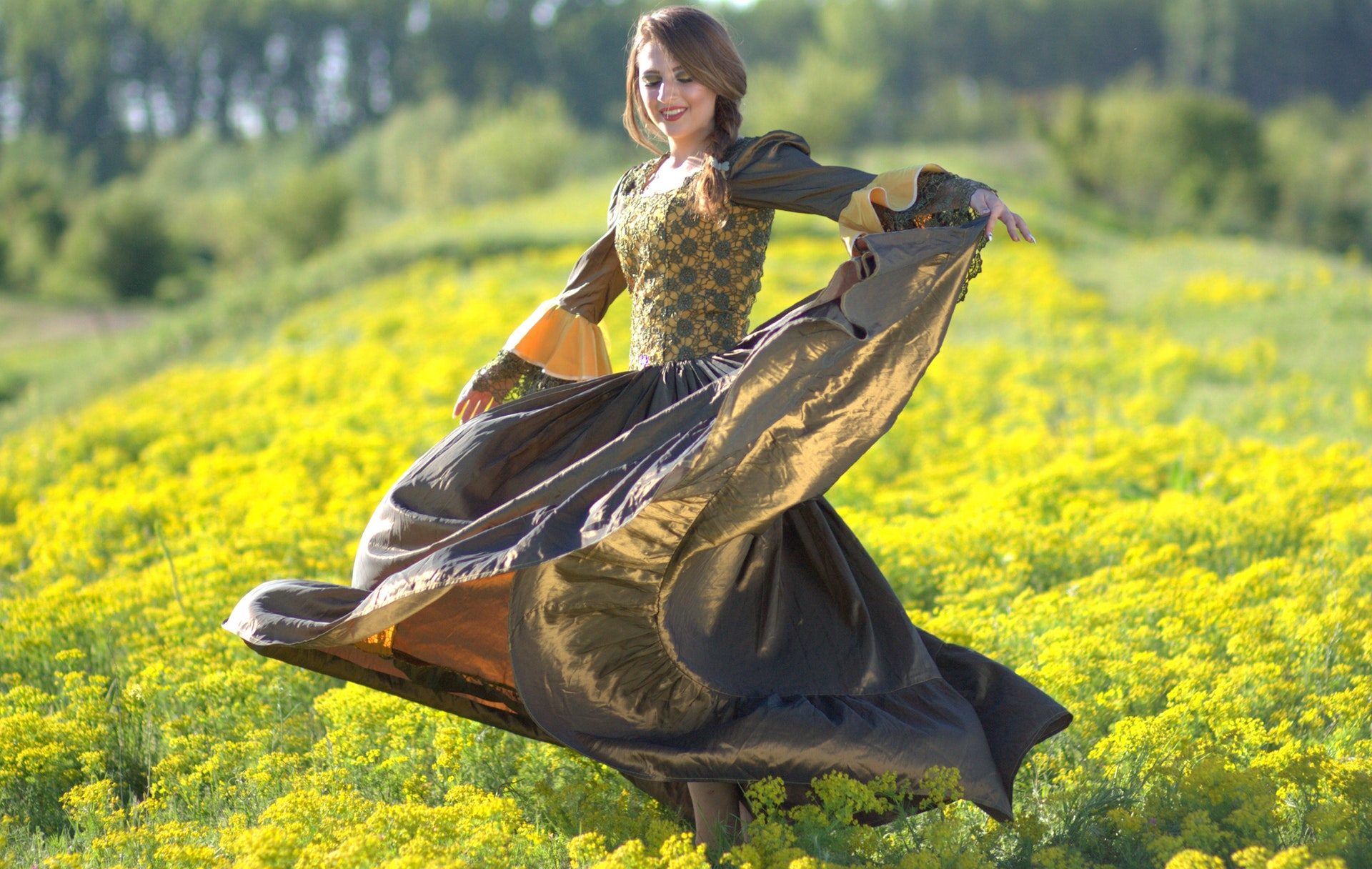 girl-dance-dress-flowers-163360.jpeg