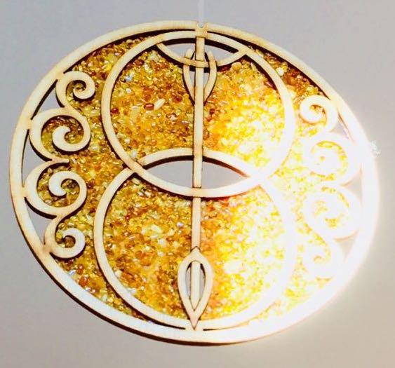 Avalon Symbol 2.JPG