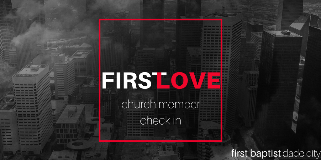 FL CHURCH MEMBER CHECK IN (2).png
