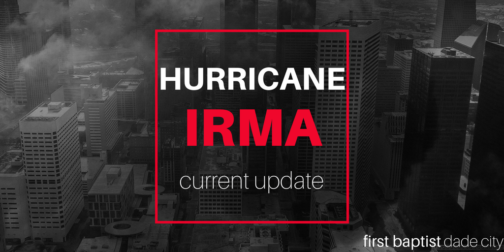 IRMAUpdate (2).png