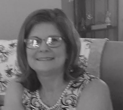 CathyTessaro.jpg