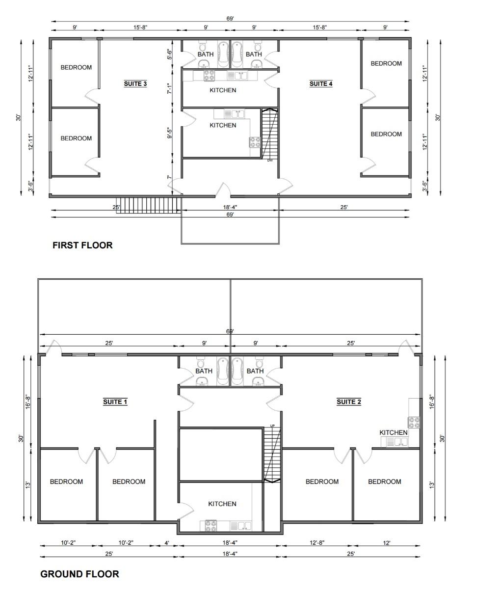 Suites @ Mt. Pocono 4.jpg
