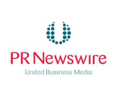 Pr Newswire.JPG