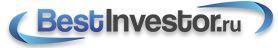 Best Investor.JPG