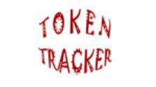 http://tokentracker.info/all/valorem-foundation/