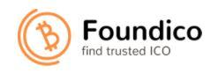 https://foundico.com/ico/valorem-foundation.html
