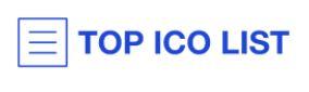 https://topicolist.com/ico/valorem-foundation-b