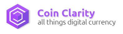 https://coinclarity.com/ico-events/valorem-foundation/