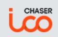 https://www.icochaser.com/ico/valorem-foundation/