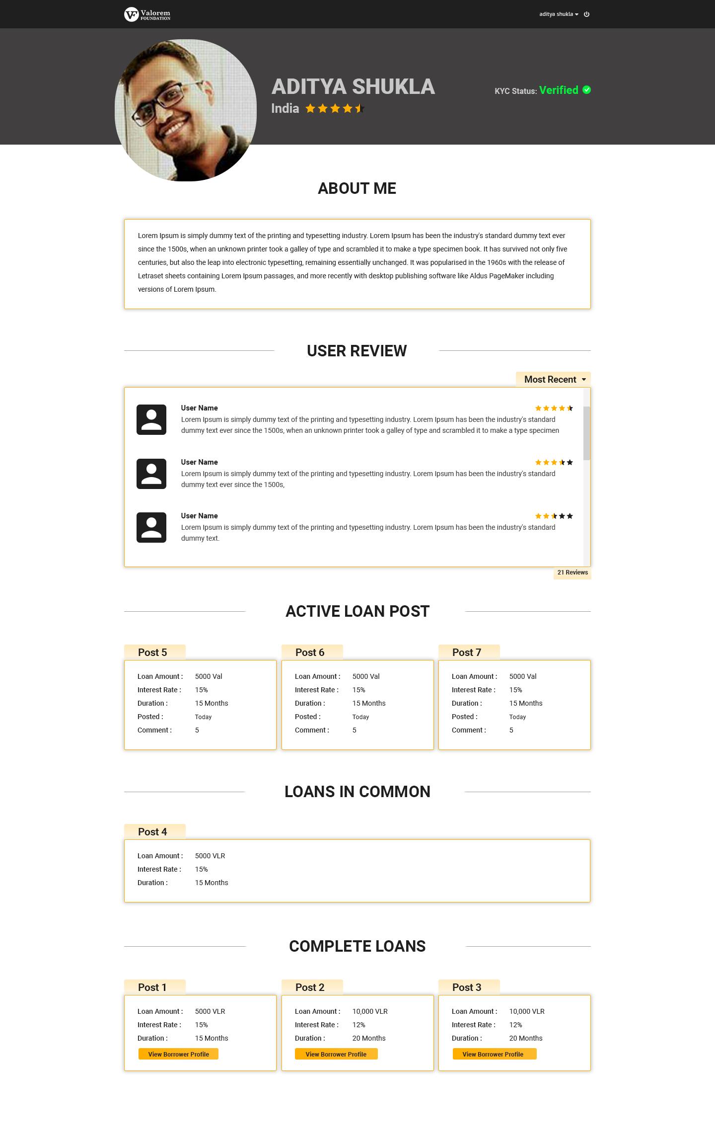 Valorem_Profile-User_Public_profile.png