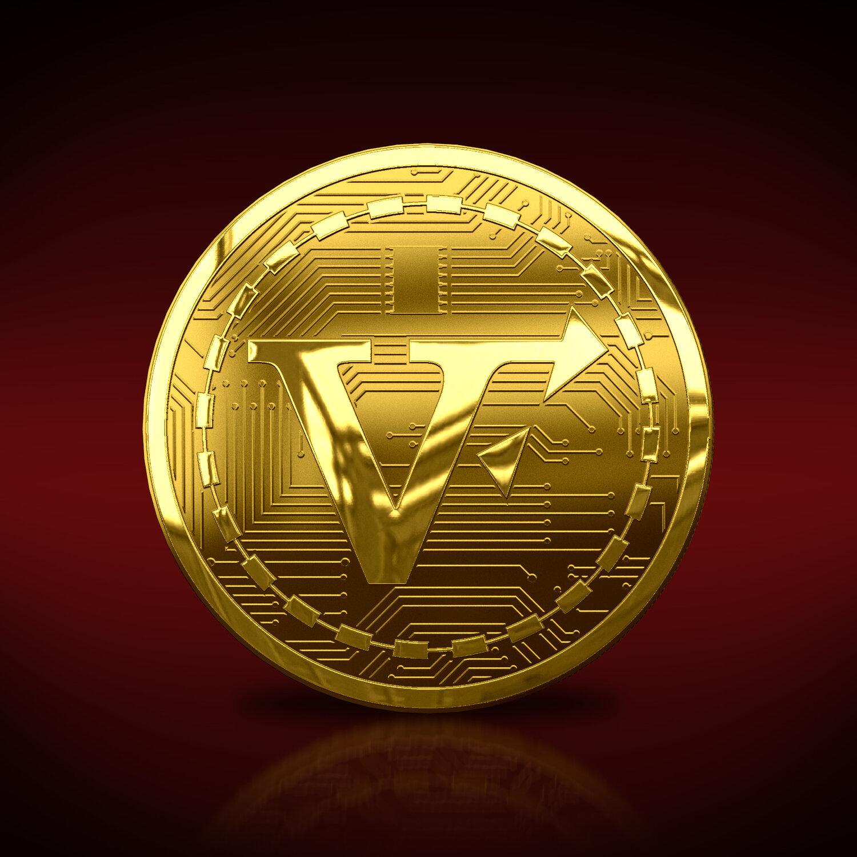 VF_face1.jpg