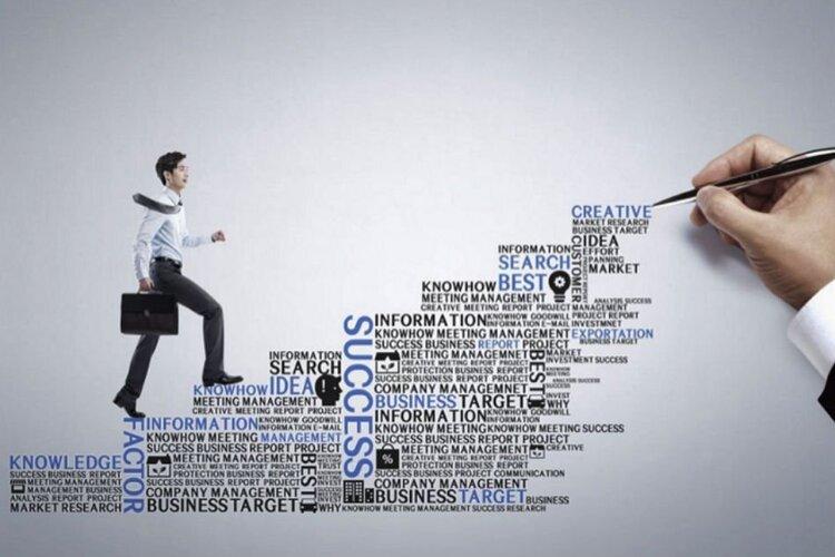 Entrepreneurship & Growth