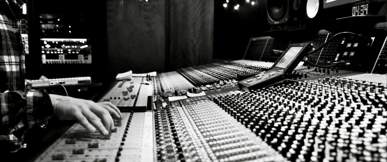 Music & Mastery