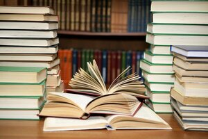 Literature Books & Textbooks.jpg