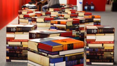 Literature Books & Textbooks4.jpg