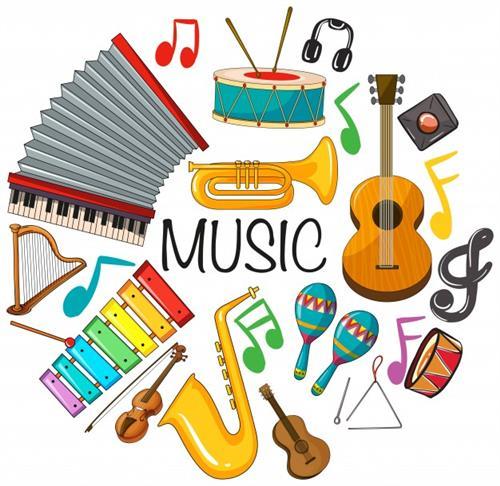 music2.jpg