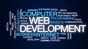 Programming & Web Development4.jpg