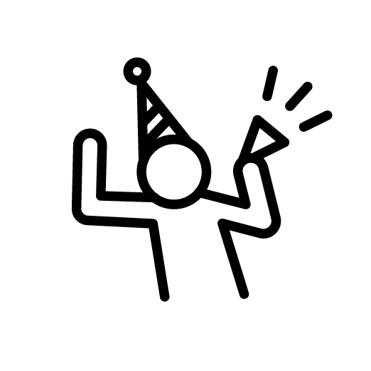 birthday-icons-03.jpg