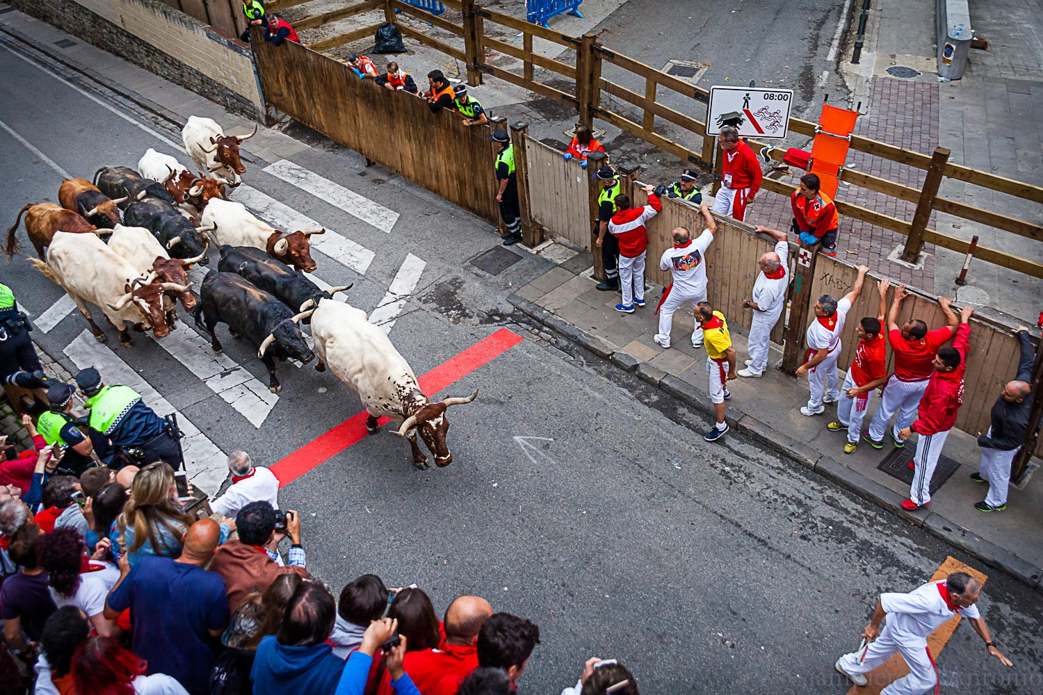 Pamplona (15 of 20).jpg