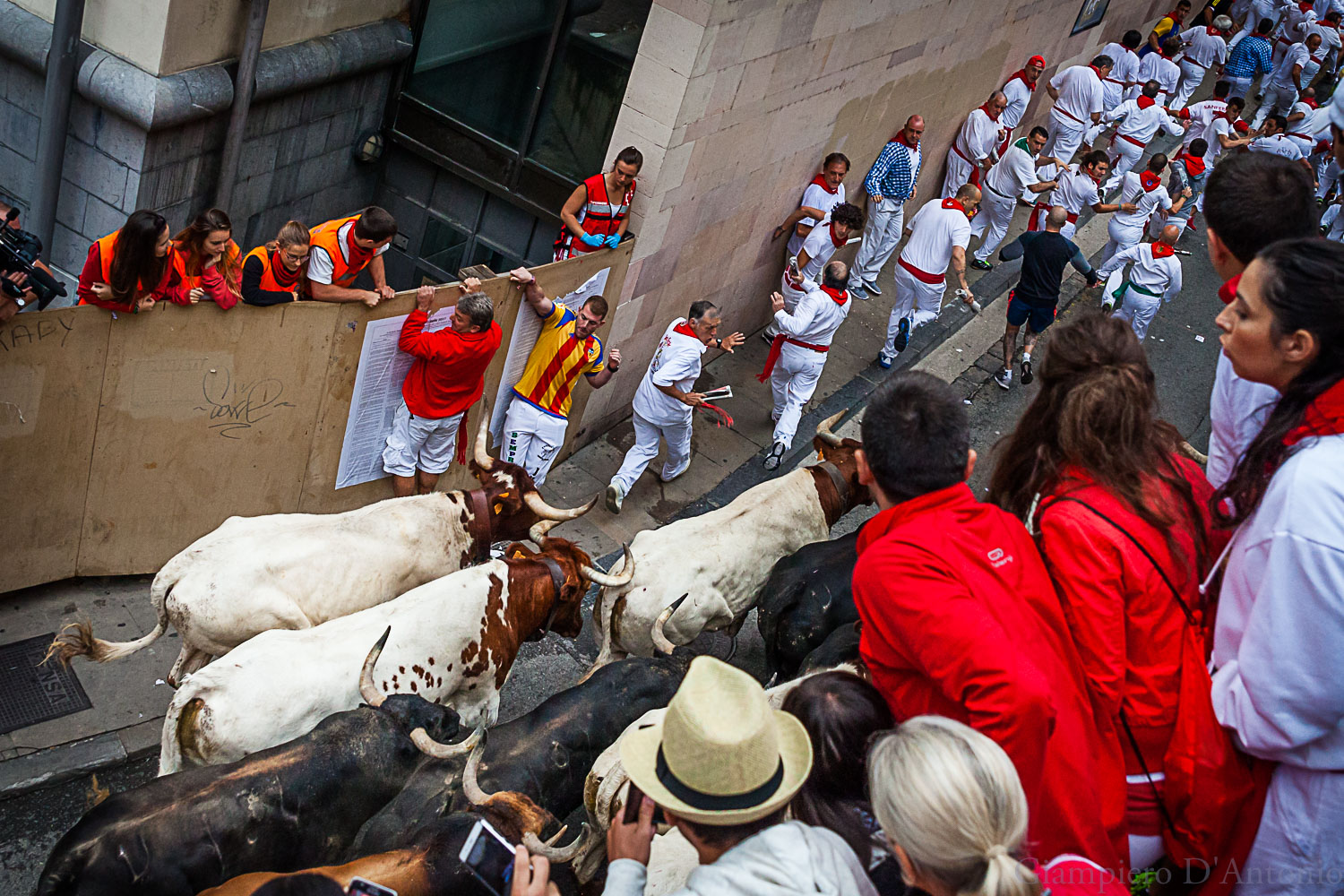 Pamplona (16 of 20).jpg