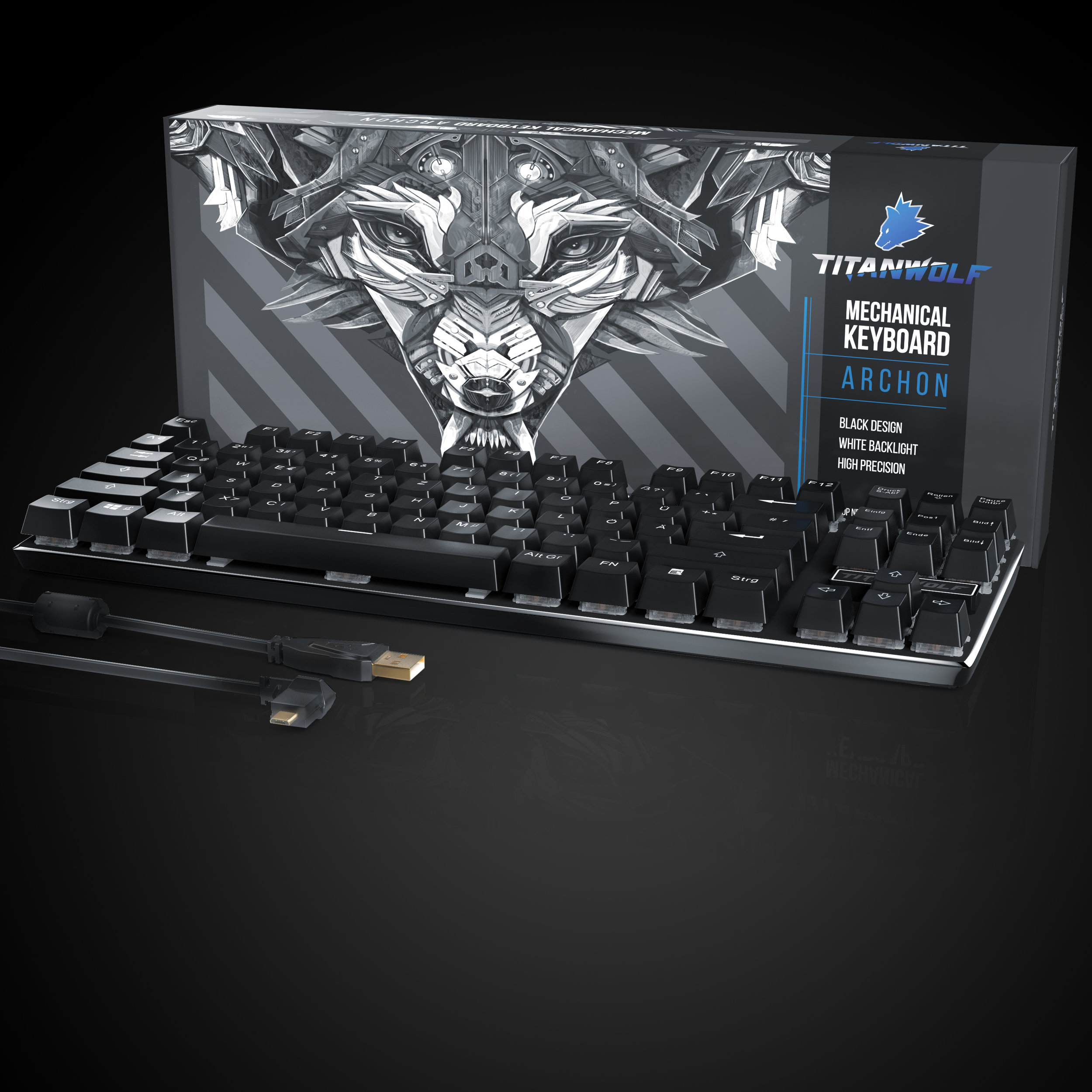 302521 mechanical keyboard  archon titanwolf _box.jpg