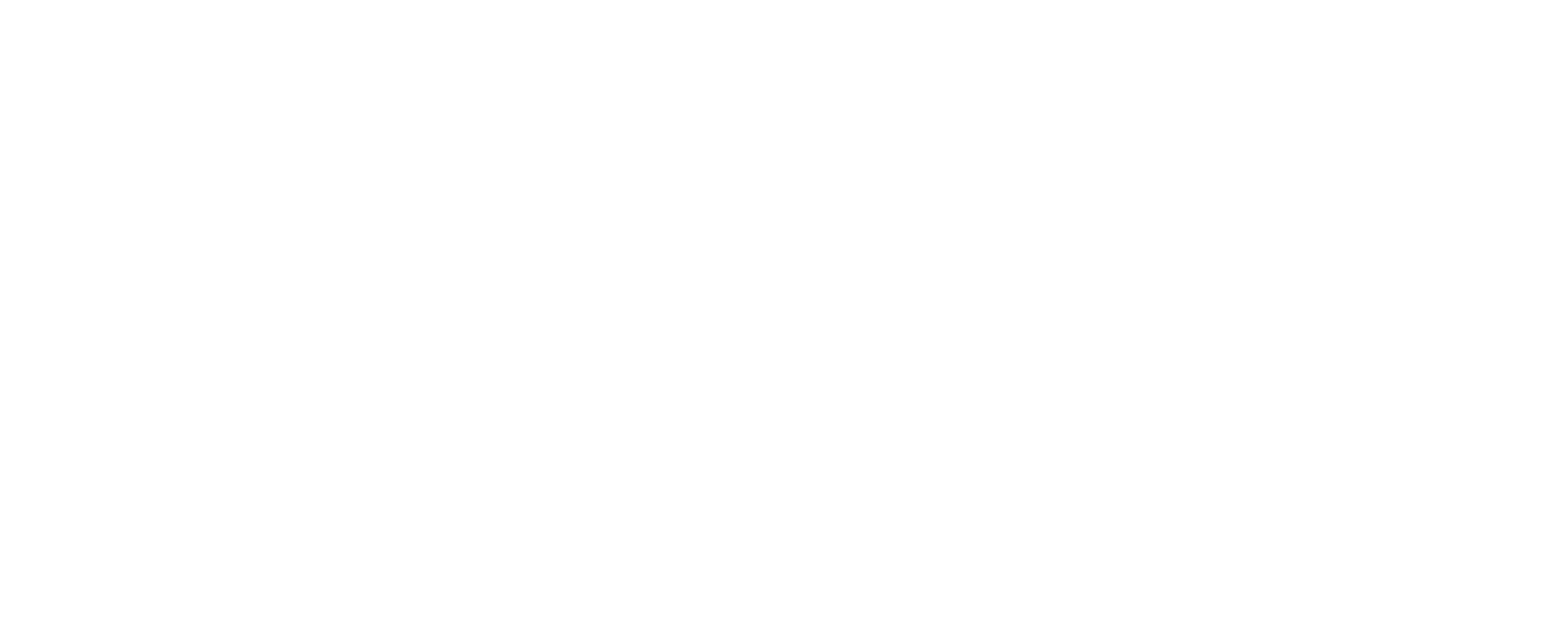 Logo_Twitch.png