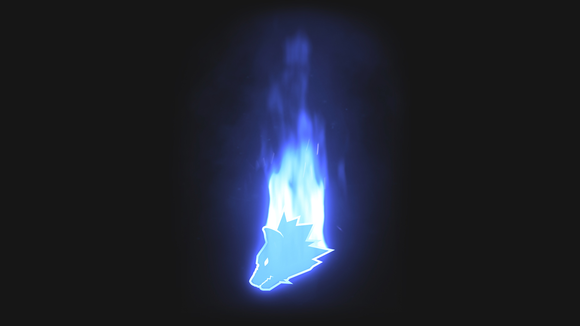 DESKTOP WALLPAPERFLAME - DOWNLOAD (1920 x 1080)