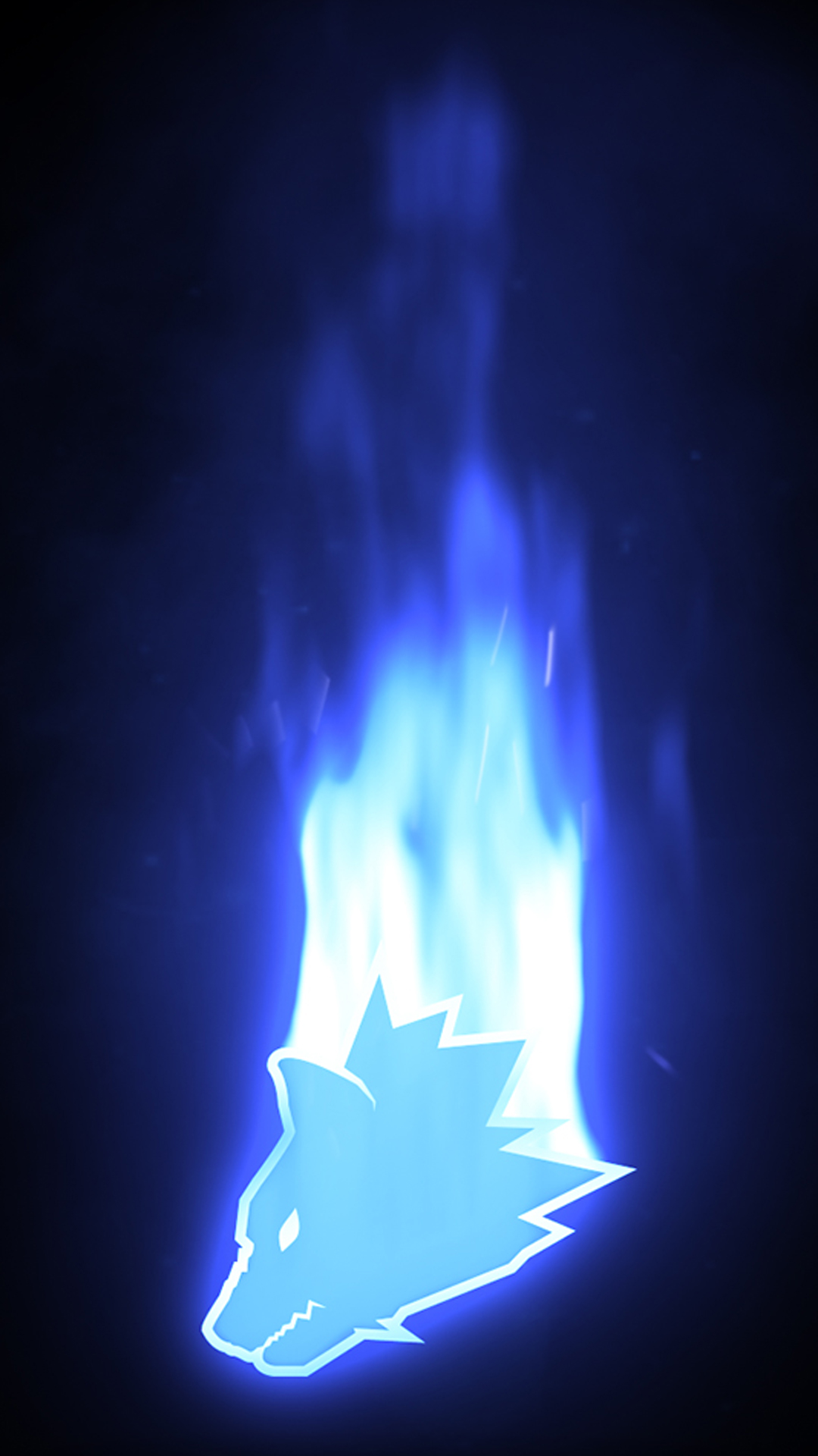 MOBILE WALLPAPERFLAME - DOWNLOAD (1080 x 1920)