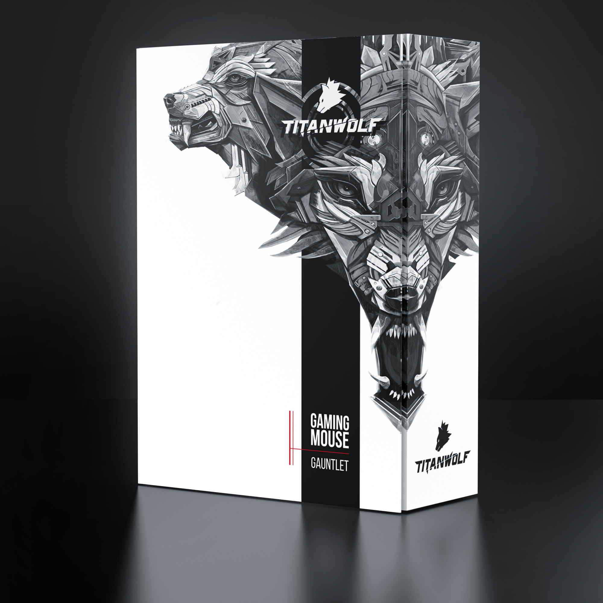 300736_Titanwolf-Gauntlet-packshot.jpg