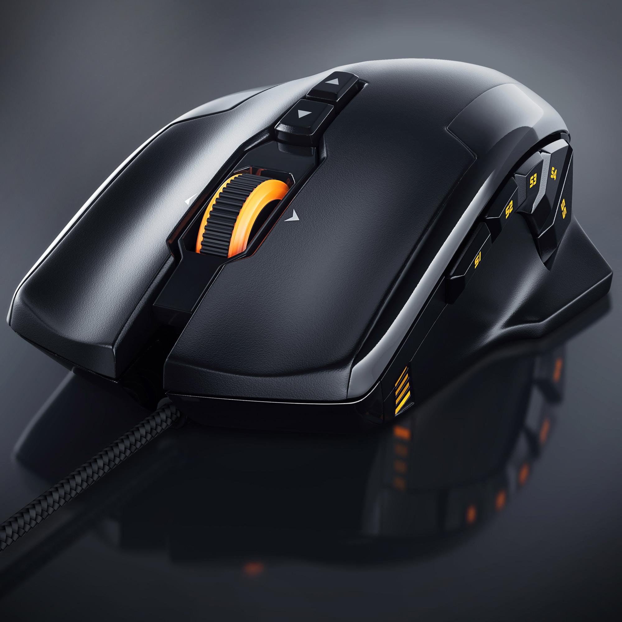 302645-Gaming-Maus-Specialist-Galerie-auf-schwarz-ohne-gnubbel.jpg