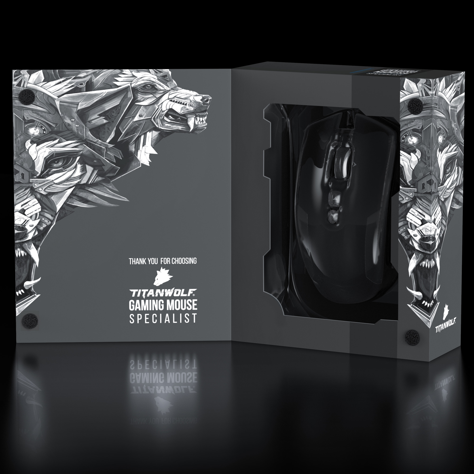 302645-Gaming-Maus-Specialist-Packshot-offen-Black.jpg