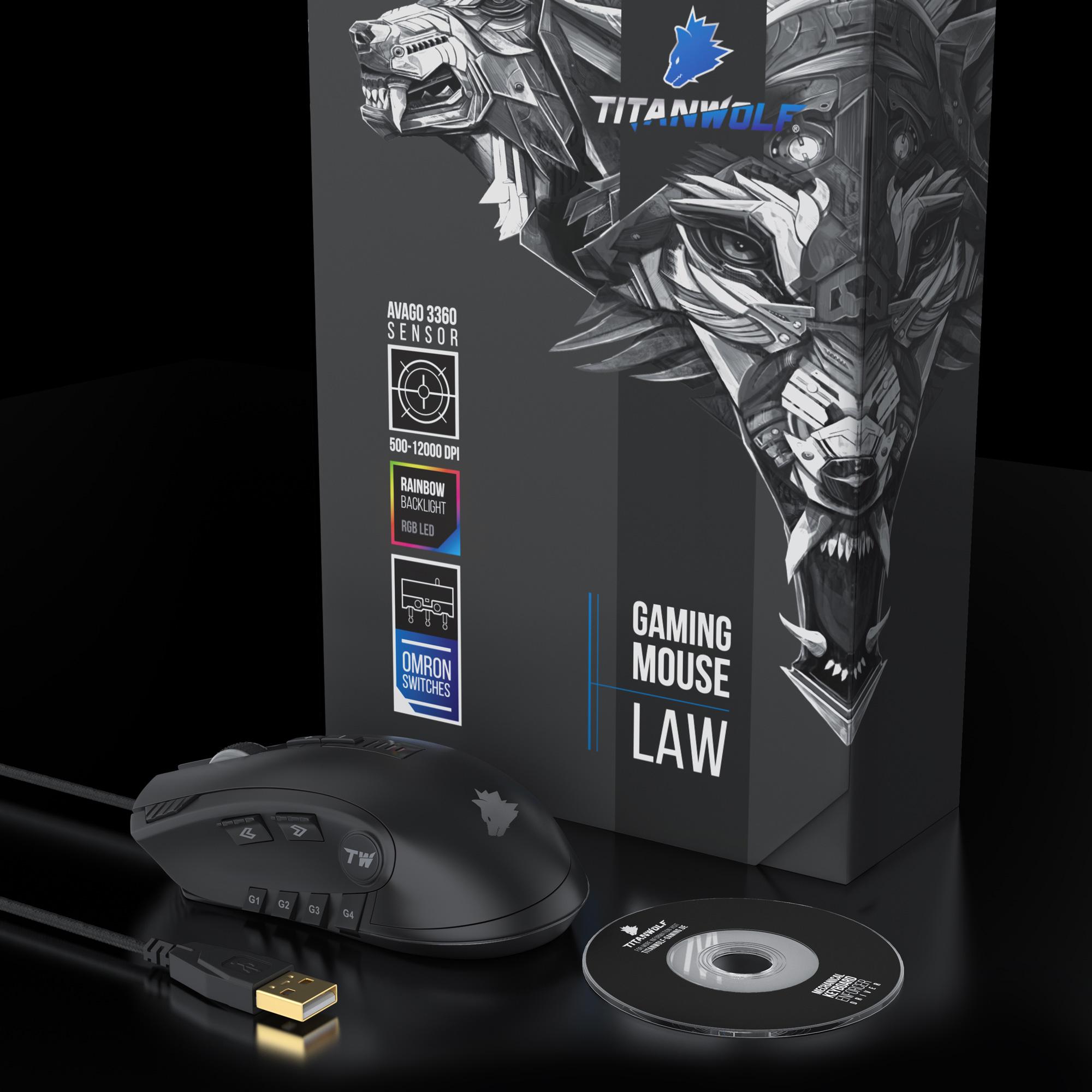 303339-Law-Packshot-black.jpg
