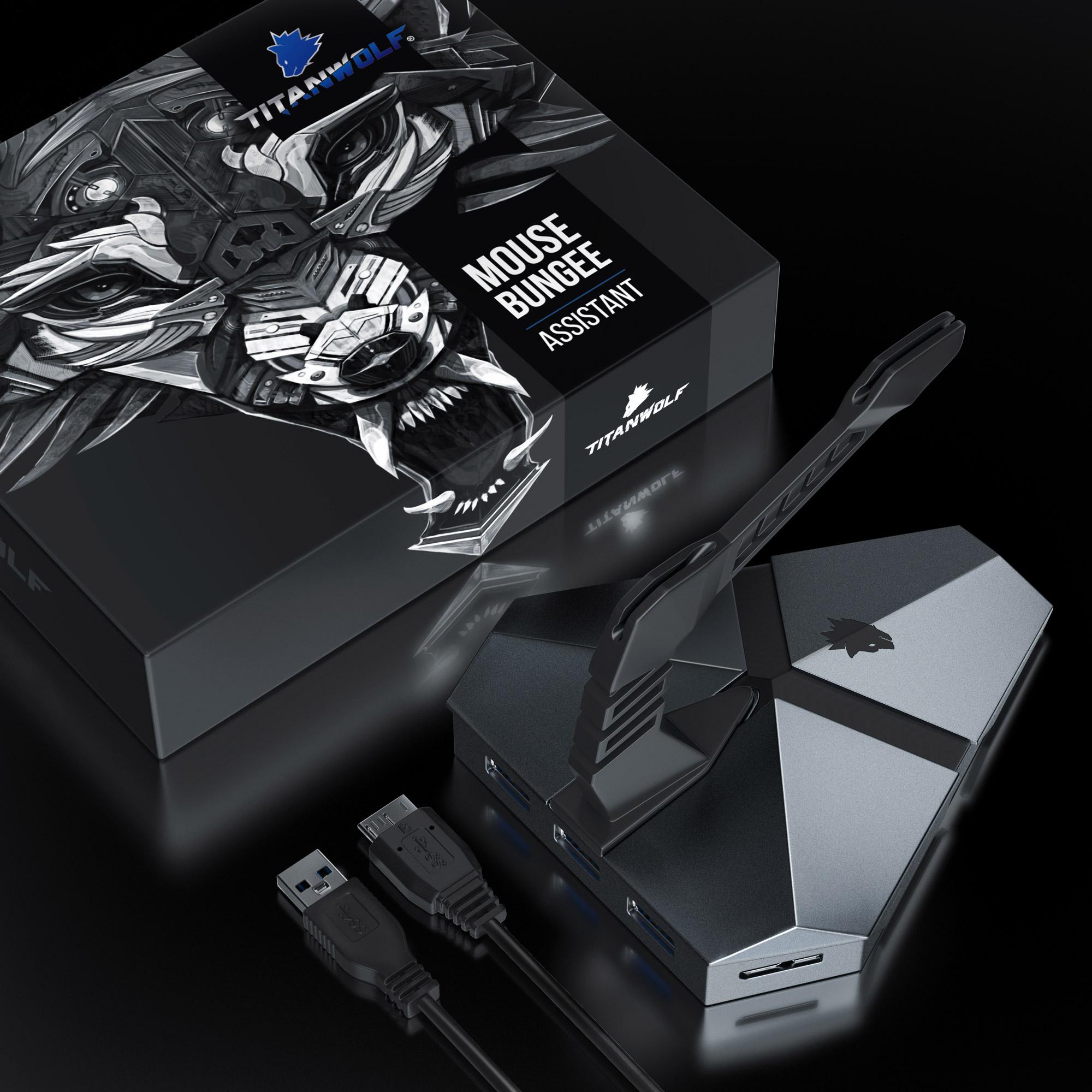 303094_Mouse-Bungee_Packshot2-black.jpg