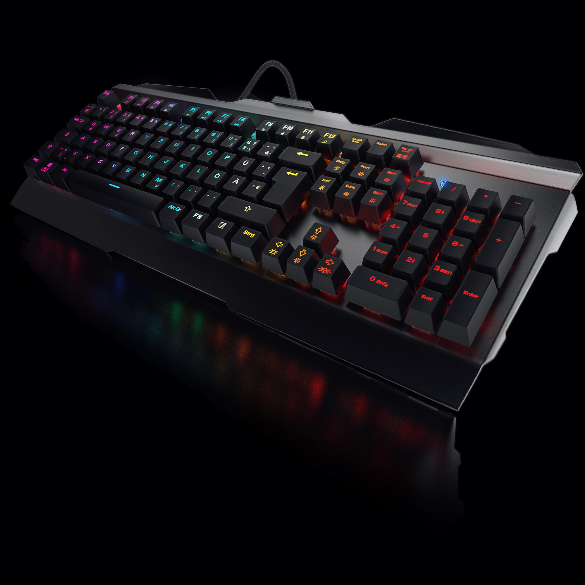 302558-Invader-Galerie-NEU-V2-black.jpg