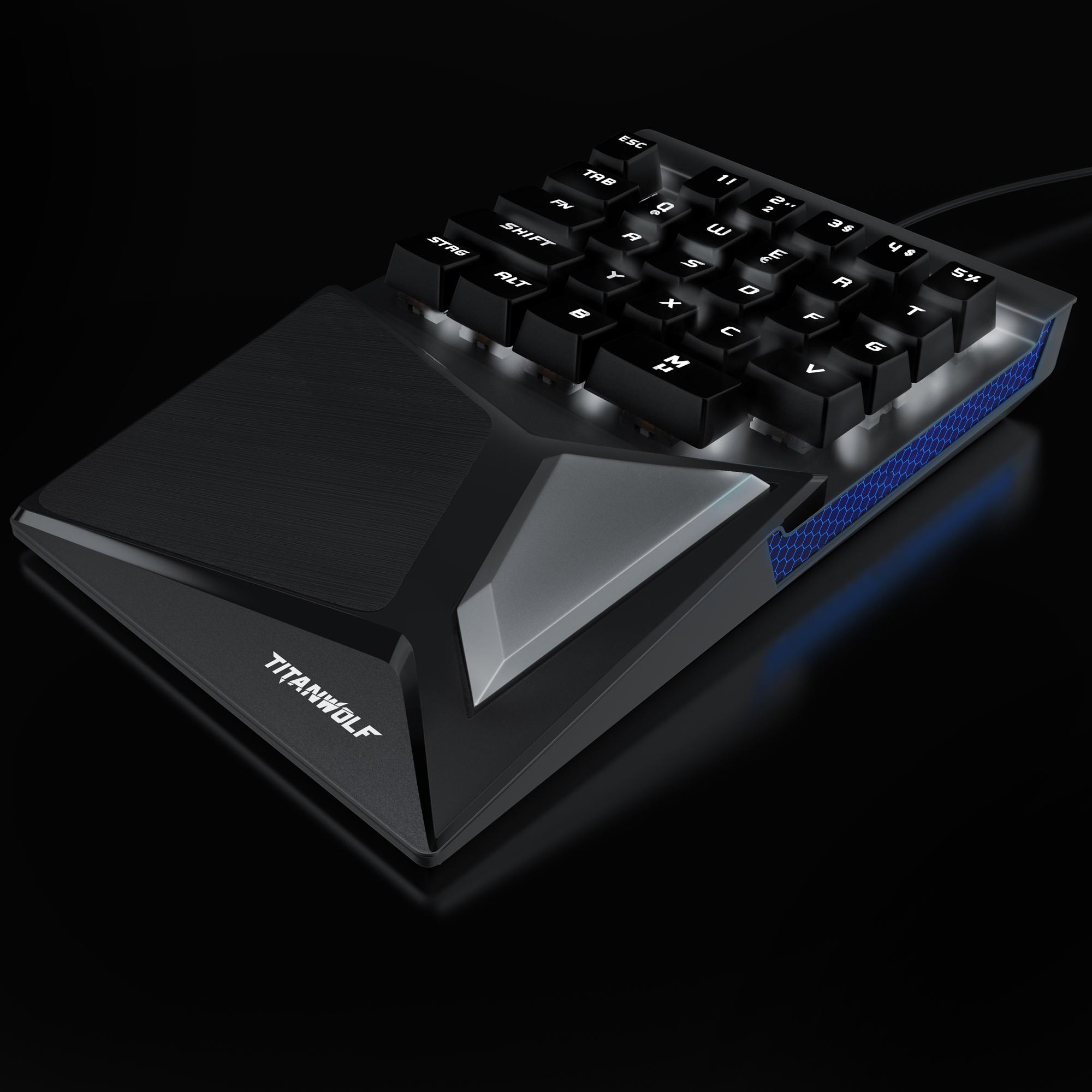 303357-keypad-mechanisch-galerie-Black.jpg