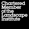 LI-Members-Logos-Chartered.jpg