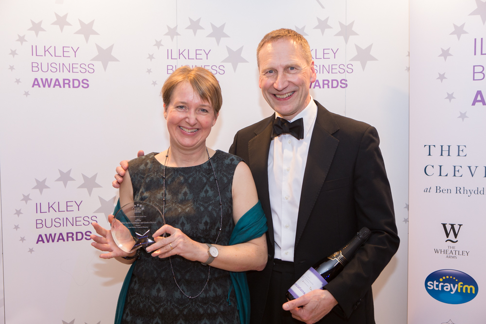 Helen Taylor Landscape and Garden Design Micro Business of the Year.jpg