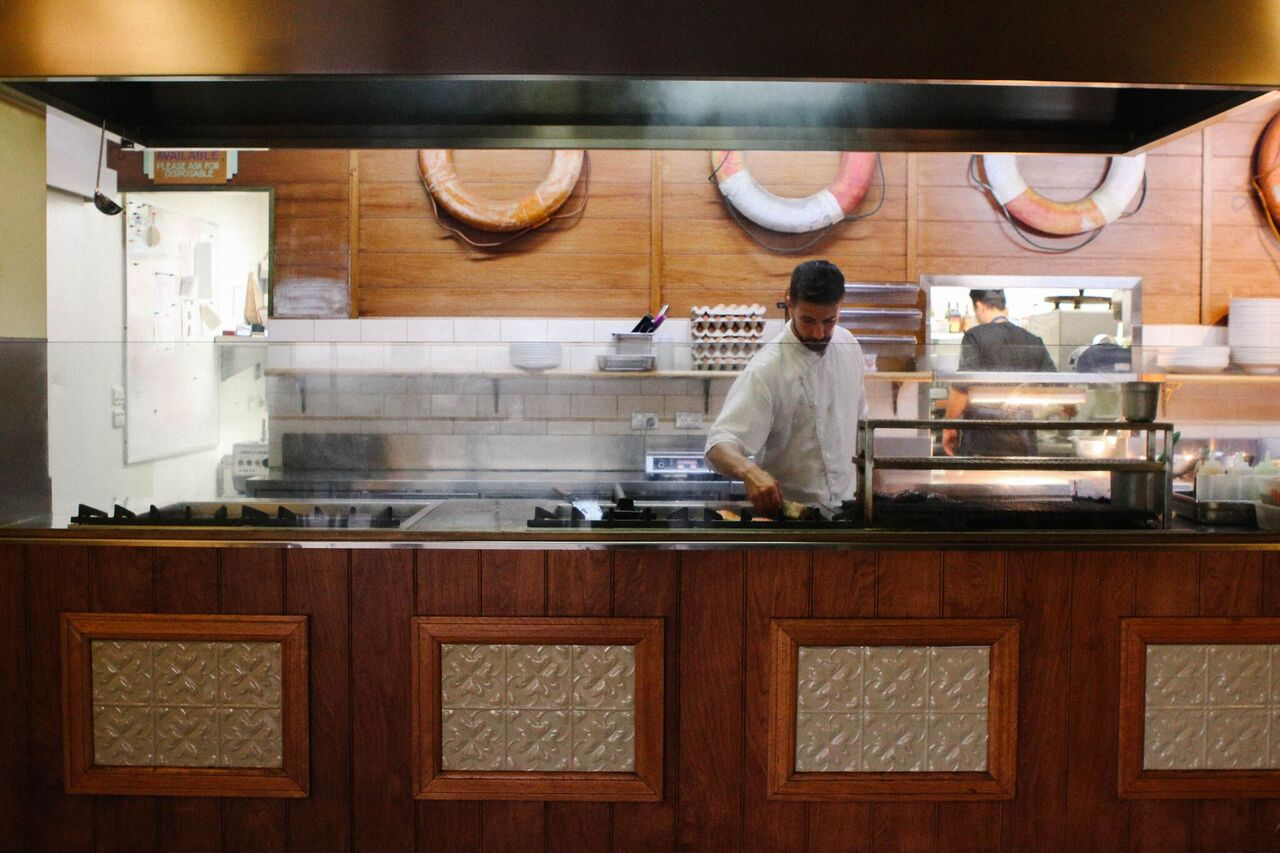 WestBeach_Food+Venue-15.jpg