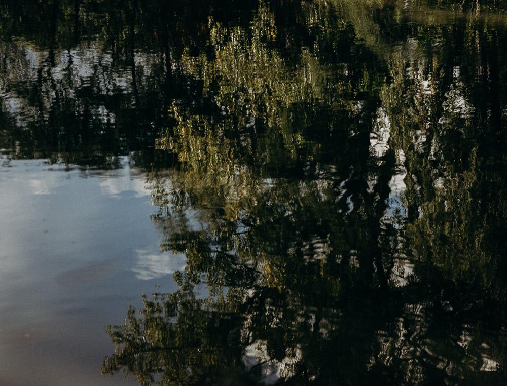 outdoor-canoe-engagement-session-3924.jpg